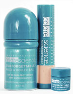 Colorescience Sunforgettable SPF30 in Almost Clear