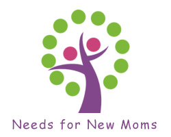 Needs for New Moms