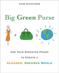 The Big Green Purse