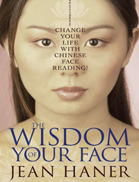 The Wisdom of Your Face