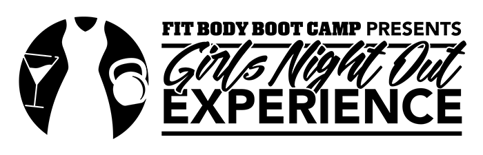 Fit Body Boot Camp Girls Night Out Experience