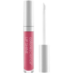 Colourscience LipShine