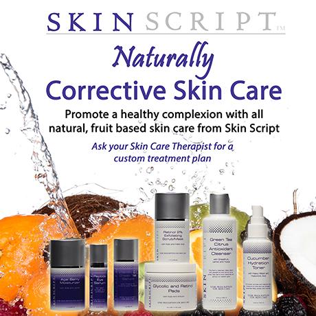 Skin Script Skincare