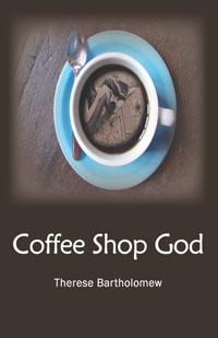 The Coffee Shop God
