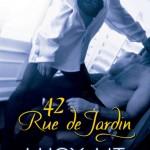 42 Rue de Jardin by Lucy Lit
