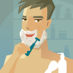 Steps to a Better Shave