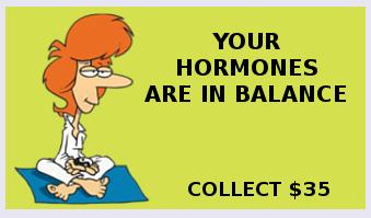 menopausy-inbalance