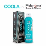 COOLA Limited Edition Sport SPF50 Spray