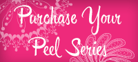 Purchase Your Peel Series