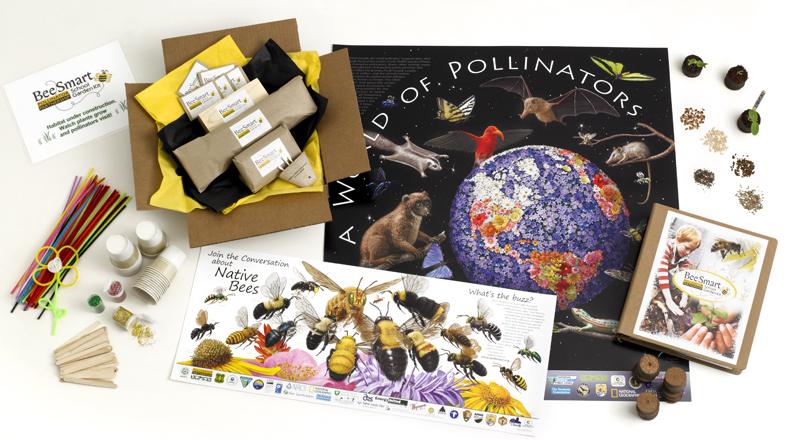 pollinatorkit