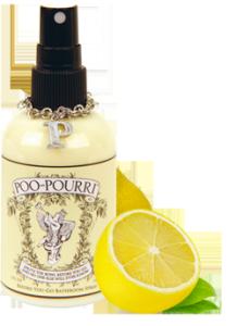 Poo-pourri Original Scent