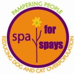 Spa for Spays